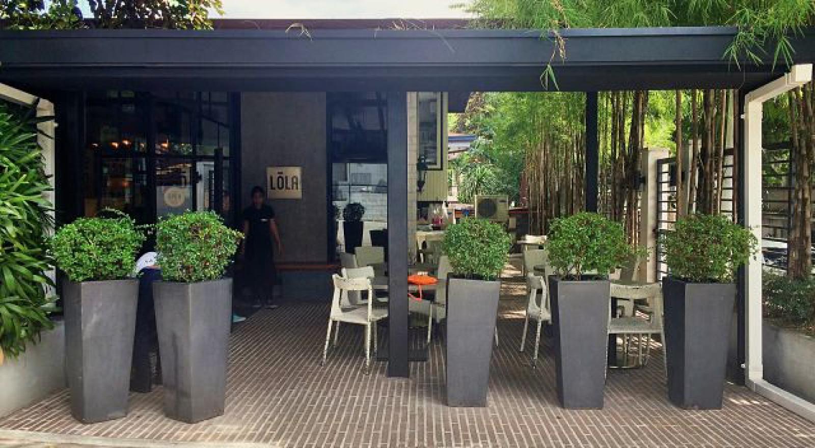 lola-cafe-interiors-coffeehan (10)