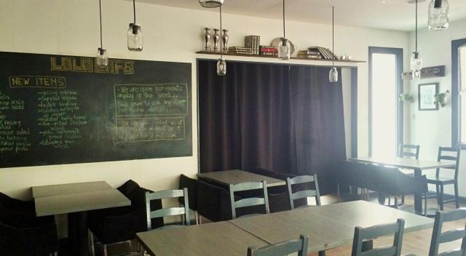 lola-cafe-interiors-coffeehan (4)