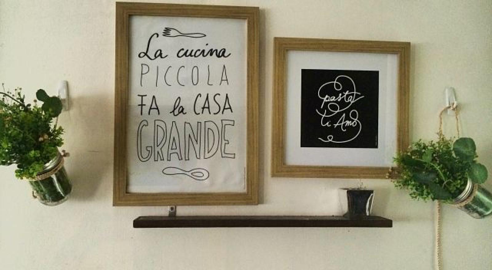 lola-cafe-interiors-coffeehan (5)