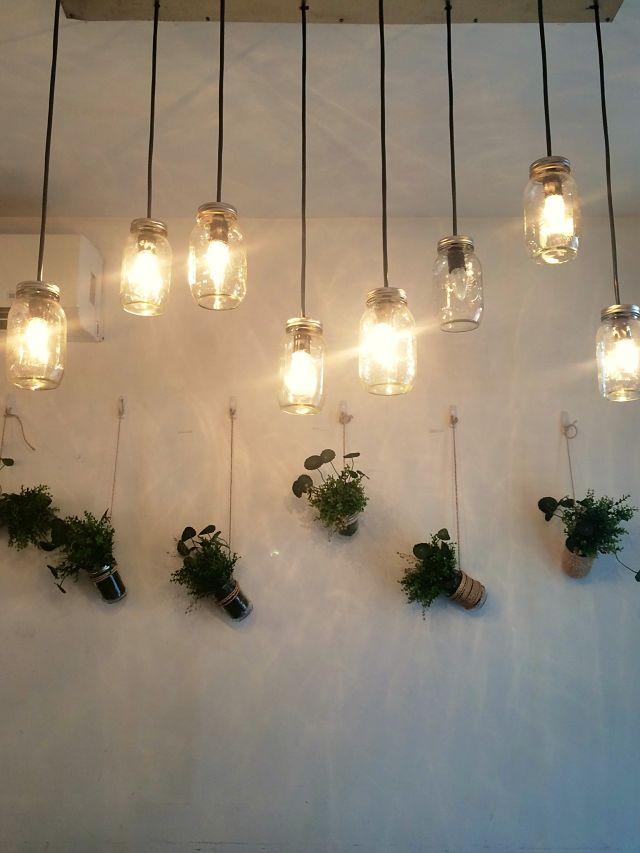 lola-cafe-interiors-coffeehan (8)