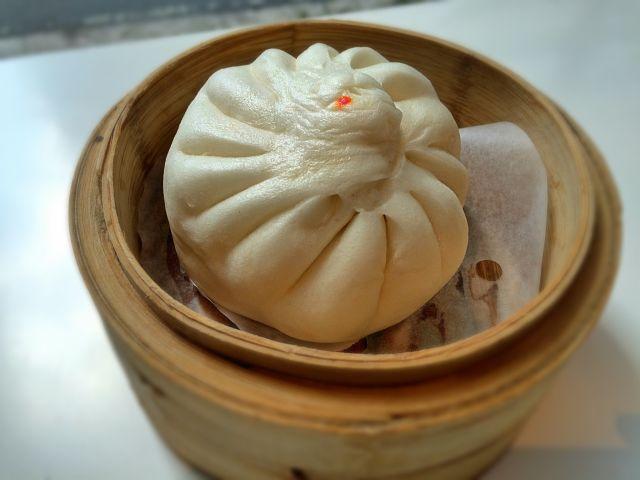 yumchee-bbq-pork-buns-coffeehan
