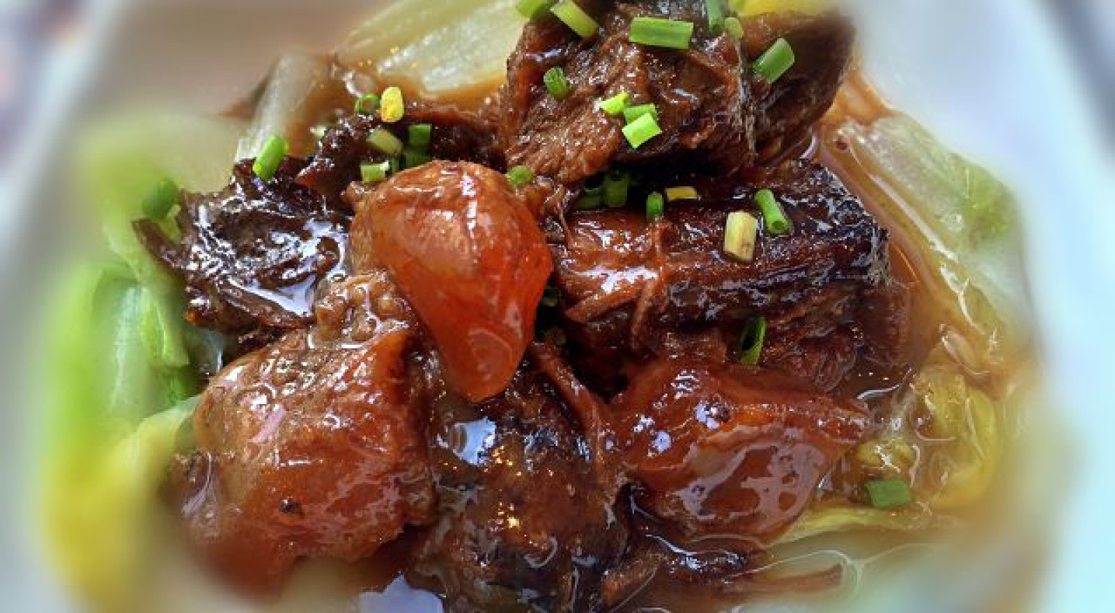 yumchee-beef-brisket-rice-coffeehan