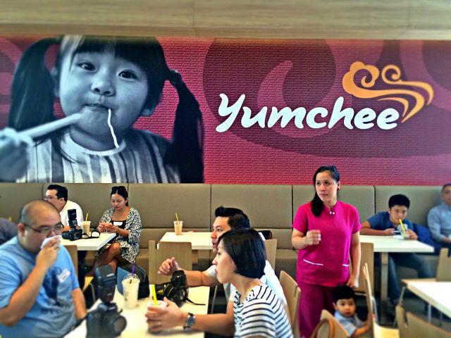 yumchee-bgc-coffeehan (1)