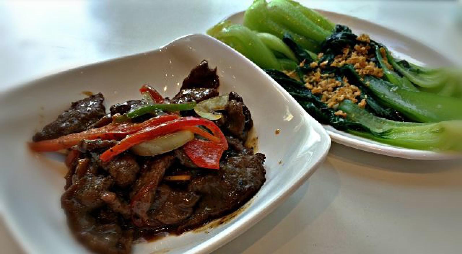 yumchee-black-pepper-beef-coffeehan