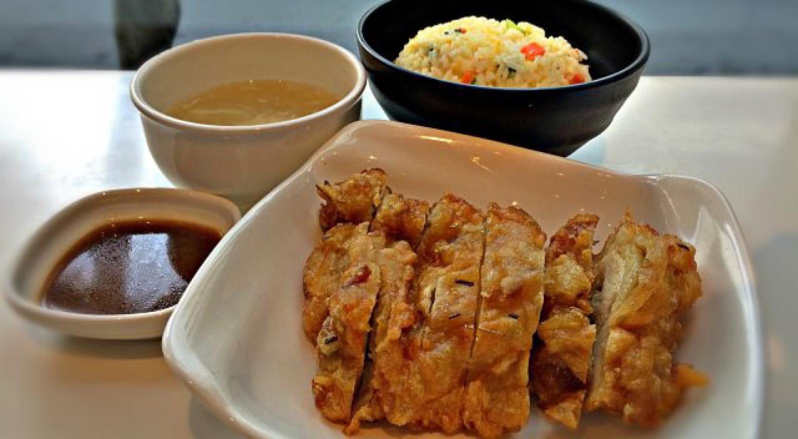 yumchee-chicken-chop-coffeehan