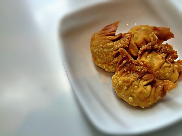 yumchee-fried-wanton-coffeehan