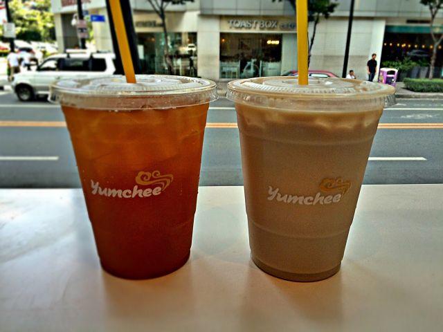 yumchee-iced-coffee-coffeehan