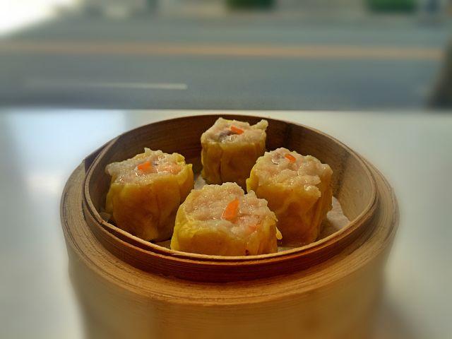 yumchee-pork-shrimp-siomai-coffeehan