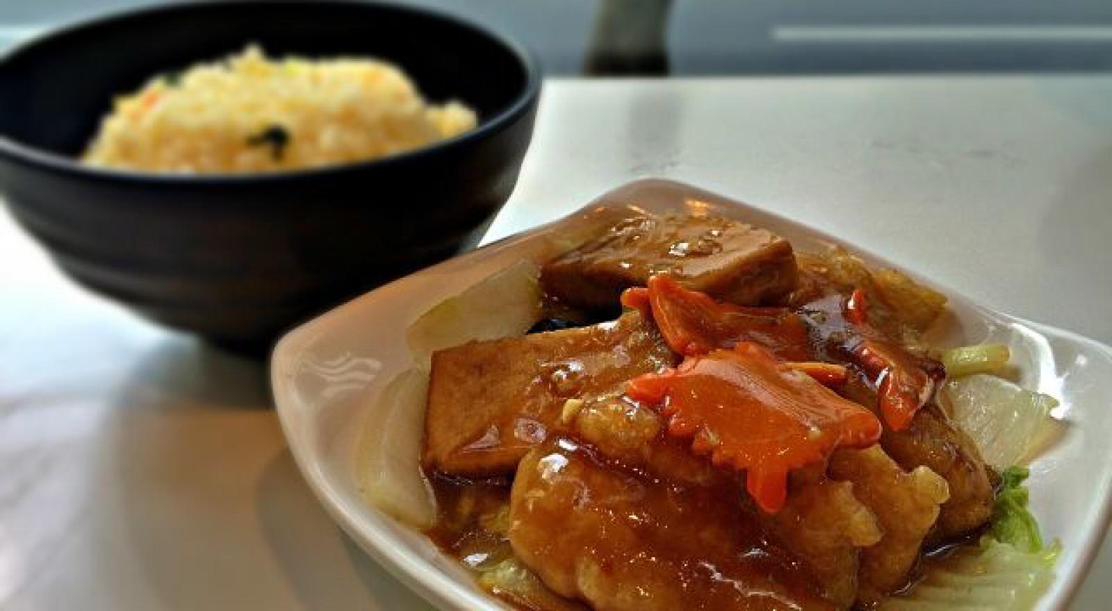 yumchee-sweet-and-sour-pork-coffeehan