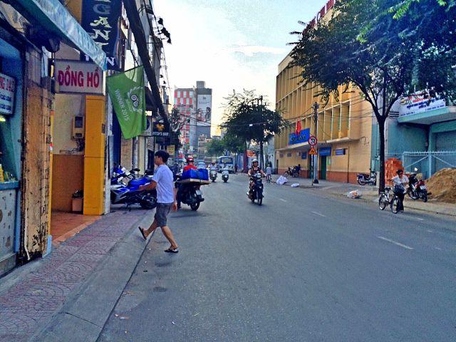 ho-chi-minh-vietnam-coffeehan (12)