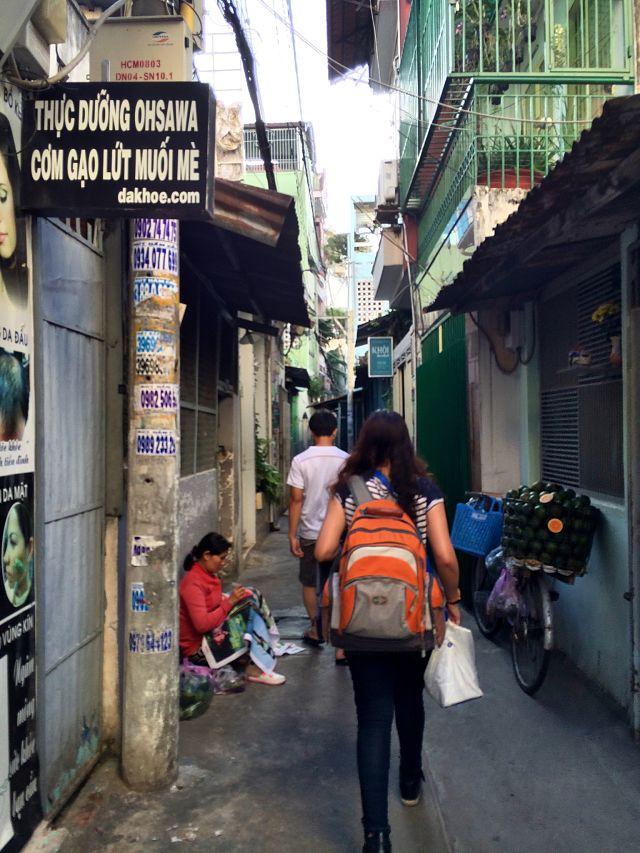 ho-chi-minh-vietnam-coffeehan (4)