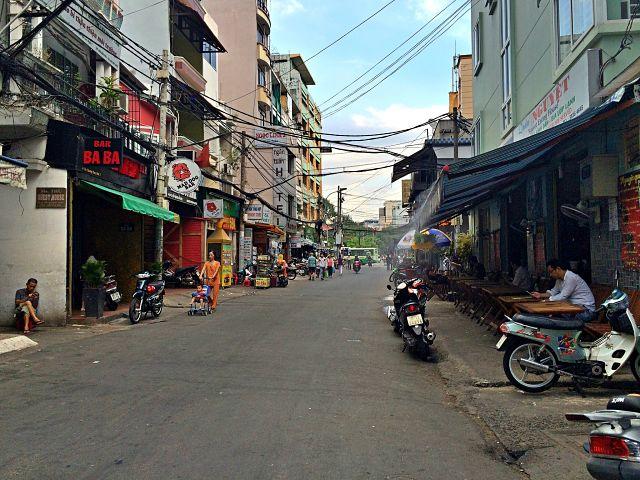 ho-chi-minh-vietnam-coffeehan (6)