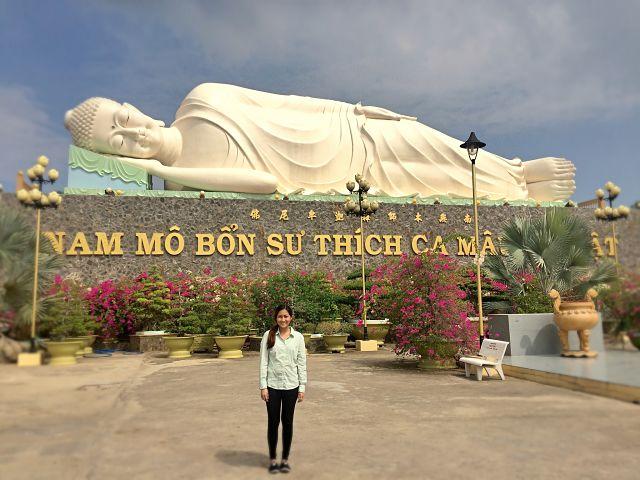 ho-chi-minh-vietnam-coffeehan (9)