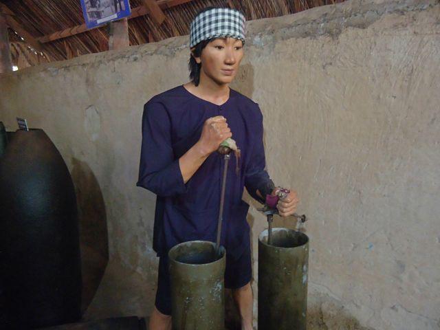 ho-chi-minh-vietnam-cu-chi-tunnel-coffeehan (12)