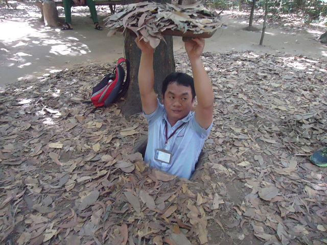 ho-chi-minh-vietnam-cu-chi-tunnel-coffeehan (14)