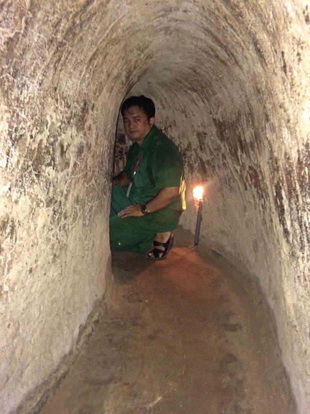 ho-chi-minh-vietnam-cu-chi-tunnel-coffeehan (7)
