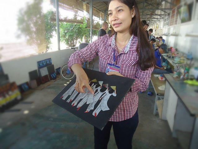 ho-chi-minh-vietnam-handicapped-handicrafts-coffeehan (1)