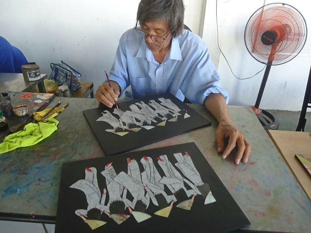 ho-chi-minh-vietnam-handicapped-handicrafts-coffeehan (2)