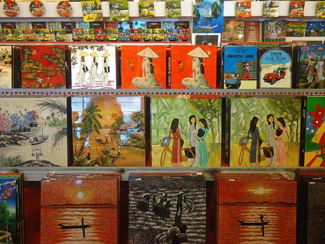 ho-chi-minh-vietnam-handicapped-handicrafts-coffeehan (5)