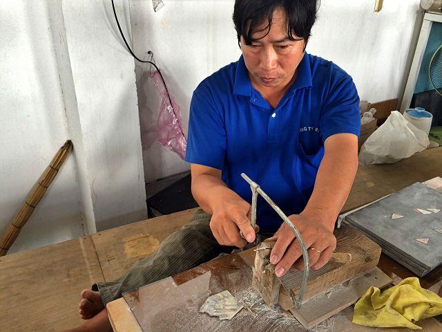 ho-chi-minh-vietnam-handicapped-handicrafts-coffeehan (6)