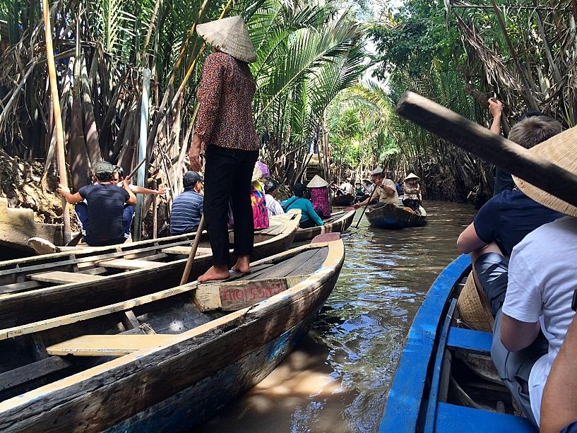 mekong-river-tour-coffeehan (11)
