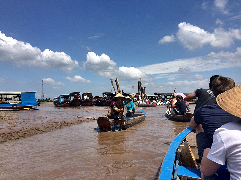 mekong-river-tour-coffeehan (14)