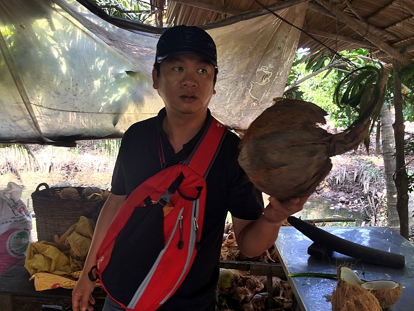 mekong-river-tour-coffeehan (15)
