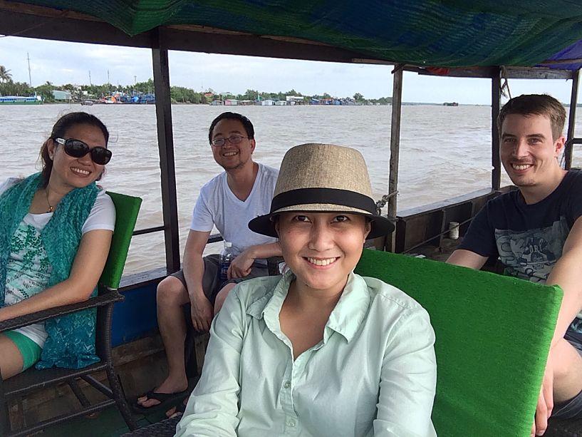 mekong-river-tour-coffeehan (19)