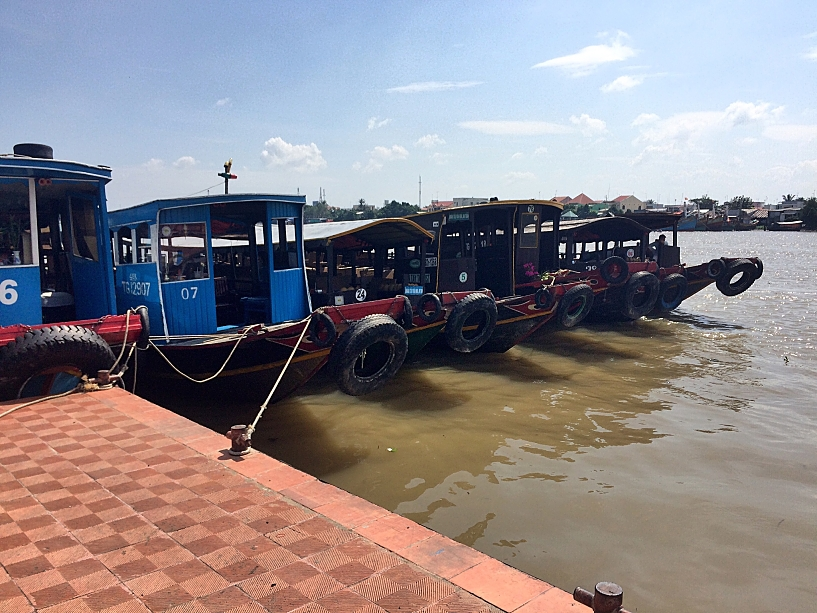 mekong-river-tour-coffeehan (3)