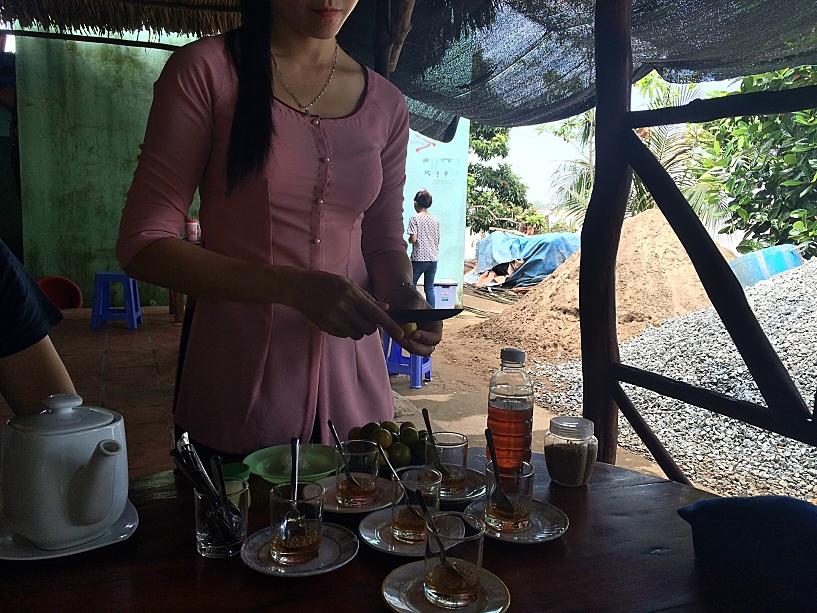 mekong-river-tour-coffeehan (4)