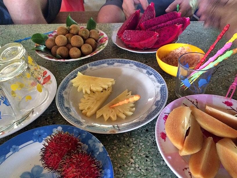 mekong-river-tour-coffeehan (5)
