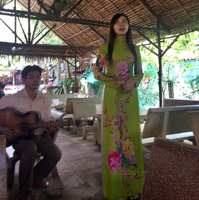 mekong-river-tour-coffeehan (6)