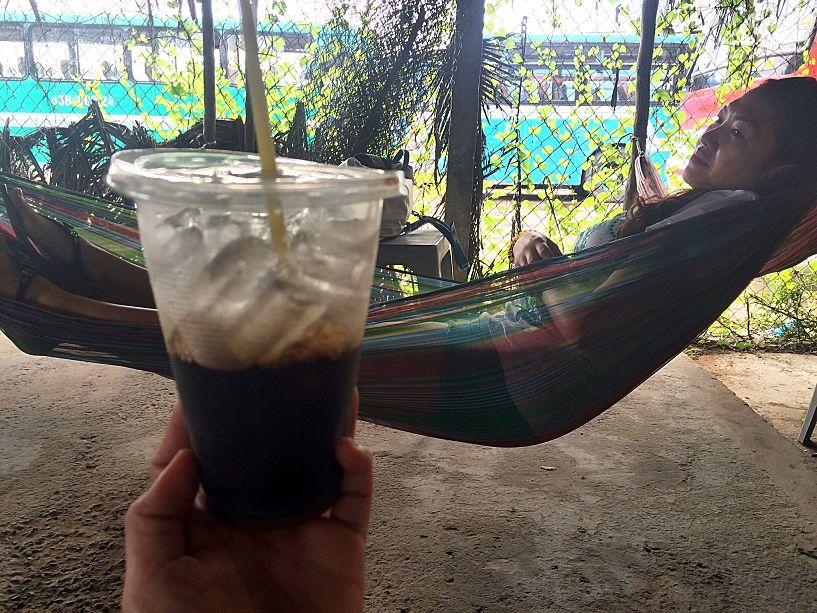 mekong-river-tour-coffeehan (7)