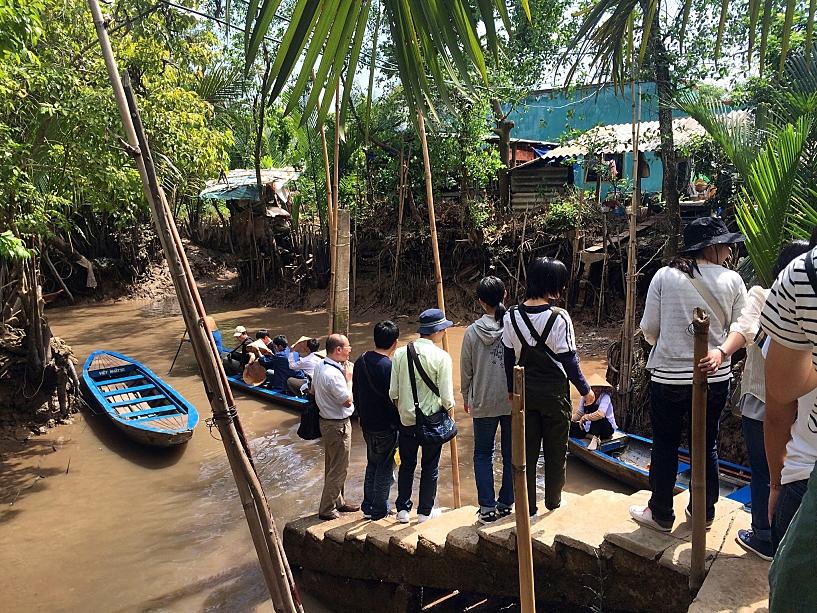 mekong-river-tour-coffeehan (8)