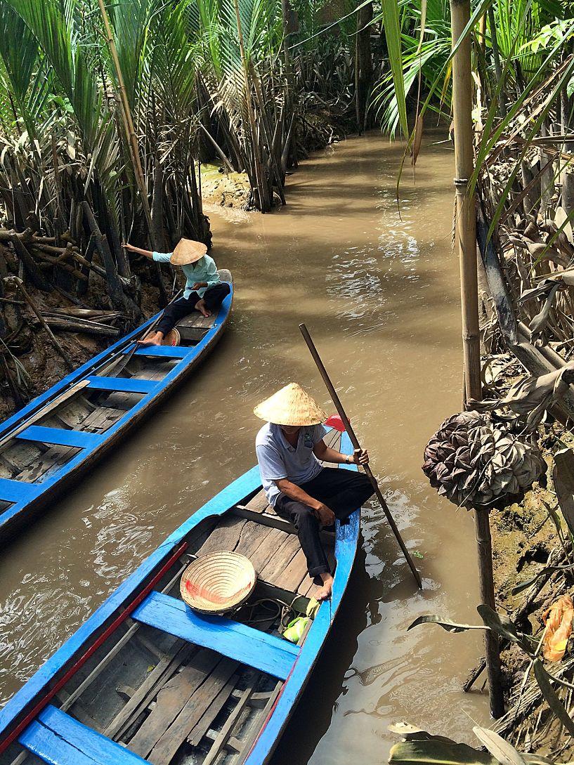 mekong-river-tour-coffeehan (9)
