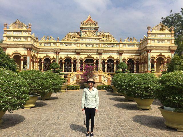 vinh-trang-temple-coffeehan (1)