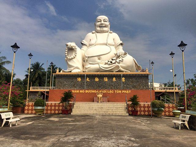 vinh-trang-temple-coffeehan (4)