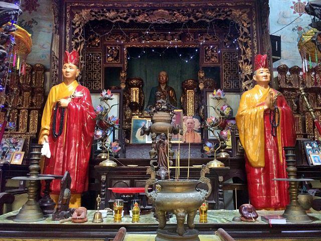 vinh-trang-temple-coffeehan (6)