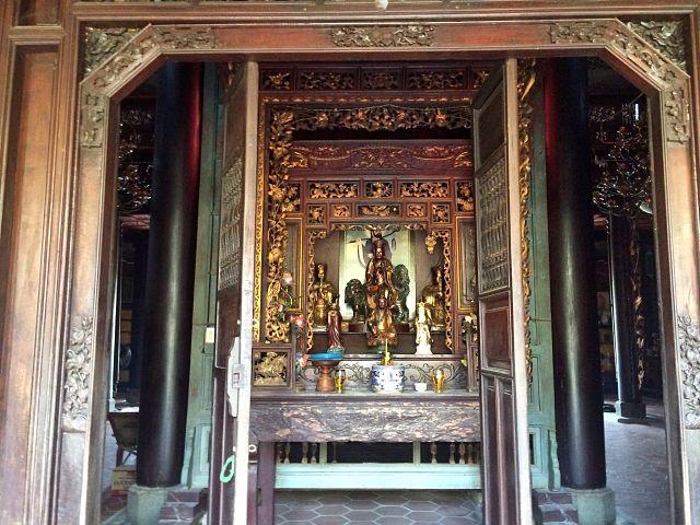 vinh-trang-temple-coffeehan (8)