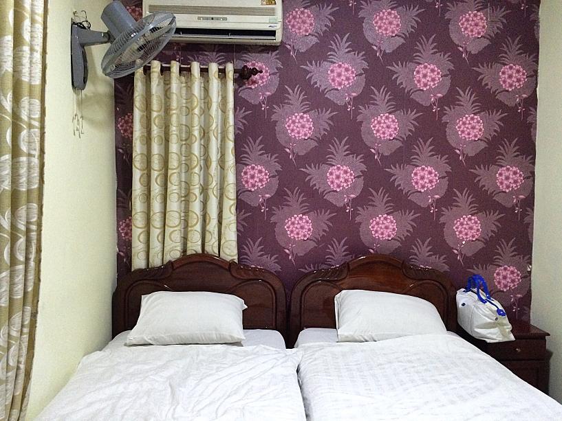 accommodation-vietnam-hcm-coffeehan (1)