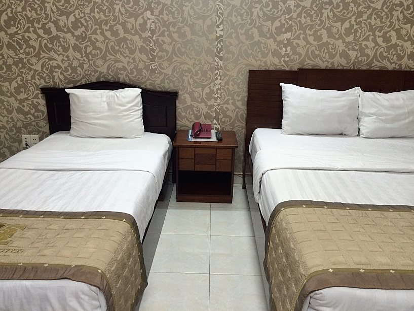 accommodation-vietnam-hcm-coffeehan (3)