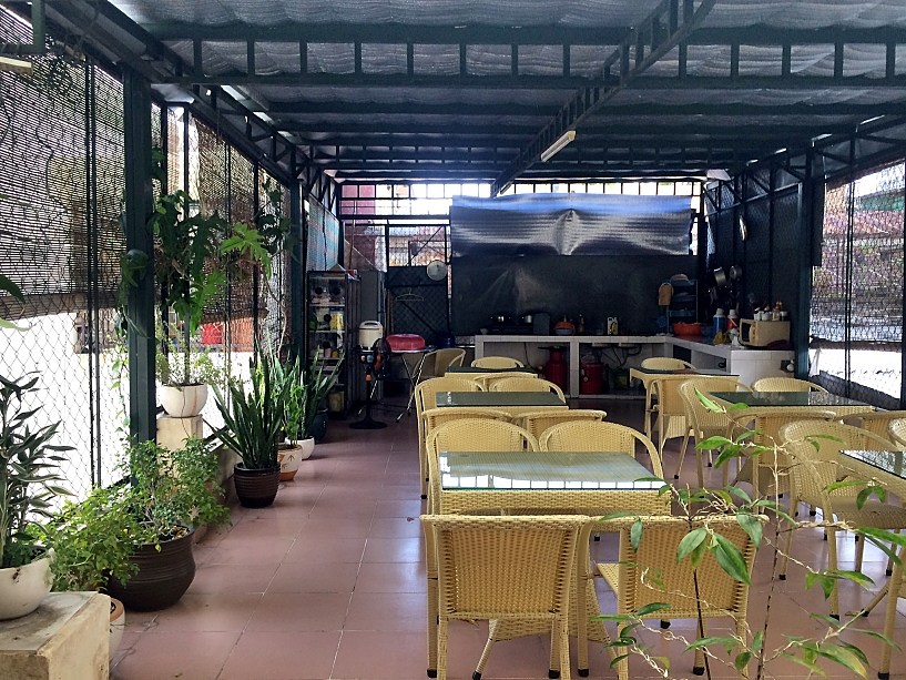 accommodation-vietnam-hcm-coffeehan (6)