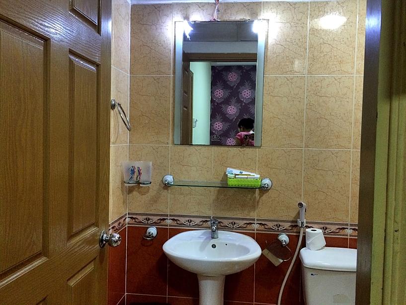 accommodation-vietnam-hcm-coffeehan (7)