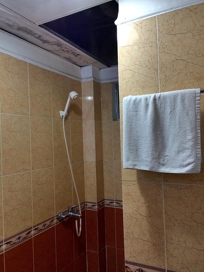 accommodation-vietnam-hcm-coffeehan (8)