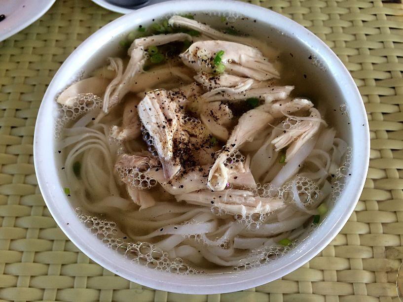 pho-chicken-vietnamese-cuisine-coffeehan