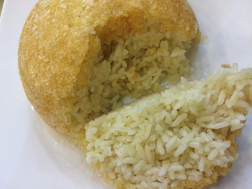 sticky-rice-balls-vietnamese-cuisine-coffeehan