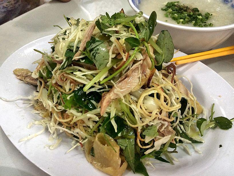 goi-vietnamese-cuisine-coffeehan