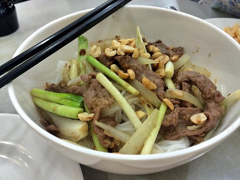 pho-2000-vietnamese-cuisine-coffeehan