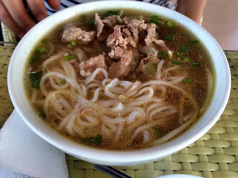 pho-beef-vietnamese-cuisine-coffeehan