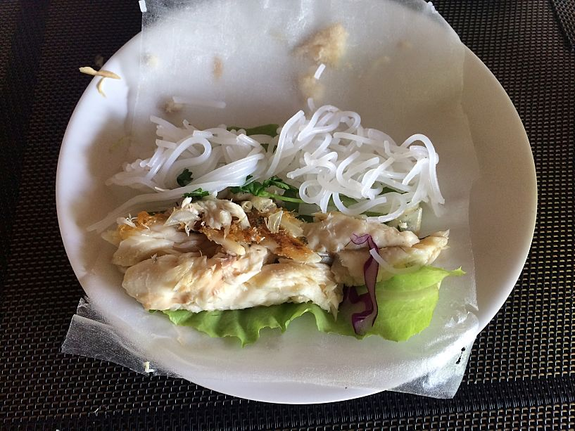 goi-cuo-vietnamese-cuisine-coffeehan